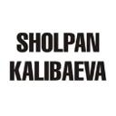 Sholpan Kalibaeva, студия дизайнерской одежды