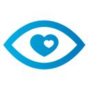 Айклиник, центр семейной офтальмологии