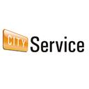 Сити Сервис, сервисный центр по ремонту ноутбуков и телефонов