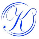 Кебри, производственная компания