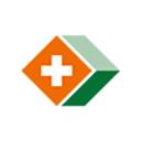 Медгард, лечебно-реабилитационный центр