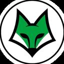 GreenFOX, фотовидеостудия с хромакей
