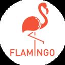 Flamingo, сеть химчисток