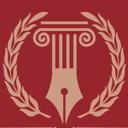 ЮТ-Лекс, юридическая компания
