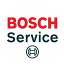 Бош Авто Сервис, сеть авторизованных автоцентров