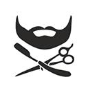 Mr. Barber, барбершоп