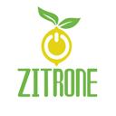 Zitrone, ТОО, компания