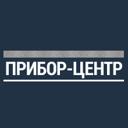 Прибор-Центр, ООО, компания по продаже индивидуальных и общедомовых счетчиков