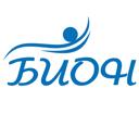 Бион, медицинский центр