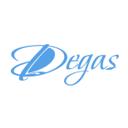 Дегас, бизнес-отель