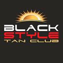 Black Style, сеть клубов загара