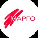 Марго, центр косметологии и красоты