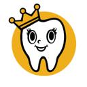 ДенталКвин, стоматологический центр