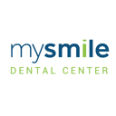 My Smile, dental clinic
