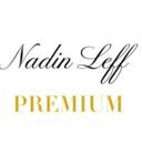 Nadin Leff, ногтевой салон