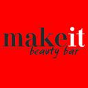 Make It, бьюти-бар