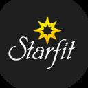 Starfit, фитнес-студия
