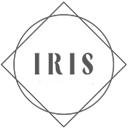 IRIS, студия цветов и декора