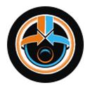 Планета Безопасности, компания по продаже систем видеонаблюдения