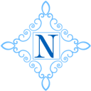 Nikodent, стоматология