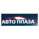 Авто-Плаза, техцентр