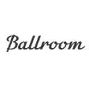 Monteverde Ballroom