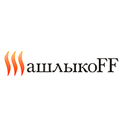 ШашлыкоFF, служба доставки
