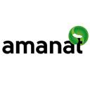 Amanat, страховая компания