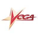 Вега, гостиница