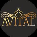 AVITAL, студия красоты