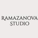 Ramazanova studio, студия красоты