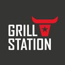 Grill Station, мясной ресторан