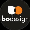 BODESIGN, дизайн-студия