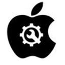 AppleZone, сеть сервисных центров