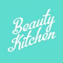 Beauty Kitchen, бьюти-бар