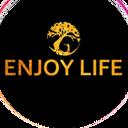 Enjoy Life Gastrolounge, ресторан интеллектуальной кухни