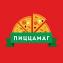 Пиццамаг, пиццерия