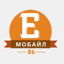 Емобайл86, сервисный центр
