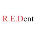 R.E.Dent, стоматологическая клиника