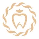 Примадент, ООО, стоматология