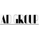 ADgroup, студия архитектуры и дизайна