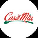Casa Mia, сеть ресторанов