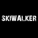 Skiwalker, компания по прокату и ремонту велосипедов