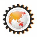Азия Пром Комплект, торгово-сервисная компания