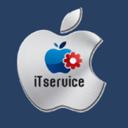 iTservice, торгово-сервисная фирма