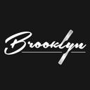 Brooklyn BARBER & NAILS, мужская парикмахерская