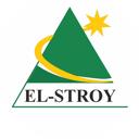 Ел-Строй, ТОО, строительно-производственная компания