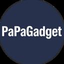 PaPaGadget, салон по ремонту мобильных телефонов и продаже аксессуаров