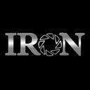 Iron Commerce Company, торговая компания