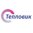 ТеплоВиК, ООО, компания оптово-розничных продаж для инженерных систем
